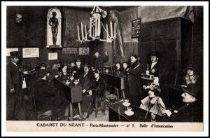 Cabaret_du_Netant