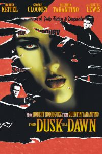 From Dusk Tile Dawn (1996)