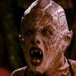 The true face of Satanmodicum Pandemonium