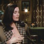 Sister Hyde (1971)