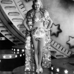 Ginger Rogers n Gold Diggers of 1933