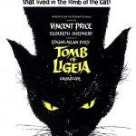 Tomb of Ligeia (1964)